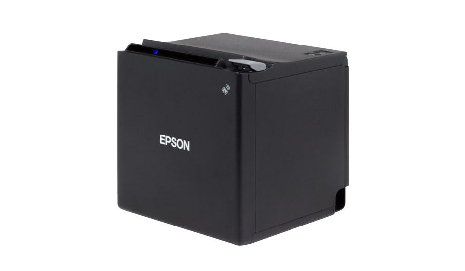 Epson TM-m30